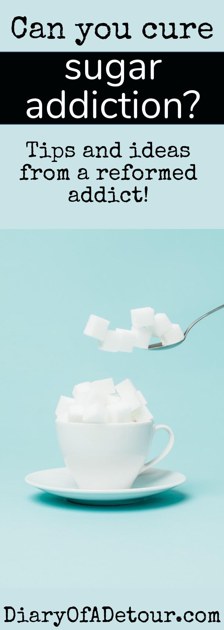 cure-sugar-addiction