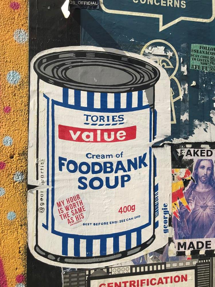 Foodbank-soup-paste-up