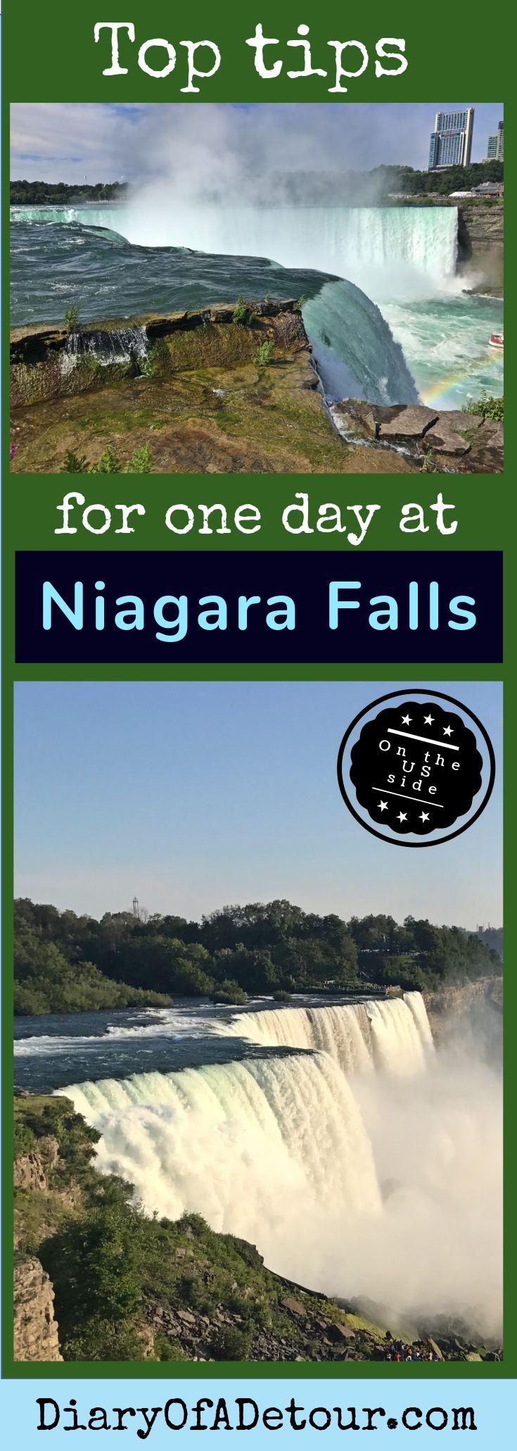 top-tips-for-one-day-at-niagara-falls